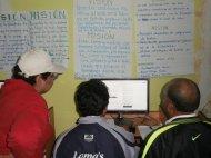 szkolenie zawodowe