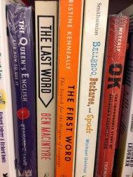 kolekcja książek